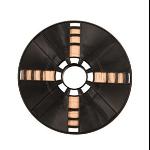 MakerBot PLA, 1.75 mm, 0.9 Kg Polylactic acid (PLA) Pink 900g