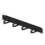 Eaton ETN-JRP1 Cable management panel rack accessory
