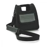 Zebra SG-MPM-SC21-01 barcode reader accessory