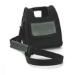 Zebra SG-MPM-SC21-01 accesorio para lector de código de barras