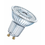 Osram Superstar PAR16 LED bulb 7.2 W GU10 A+