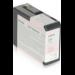 Epson Cartucho T580600 magenta claro