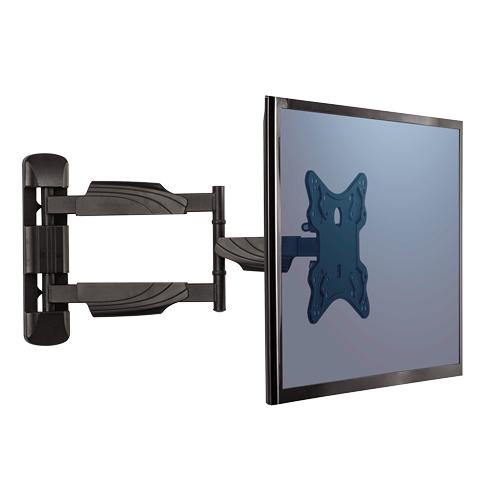 Fellowes 8043601 TV mount 139.7 cm (55