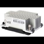 HP 777290-001 Processor Radiator