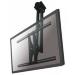 Newstar LCD/Plasma/LED ceiling mount