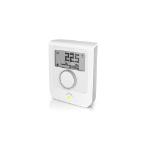 innogy 10267400 White thermostat