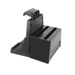 Getac GDOFET mobile device dock station Tablet Black