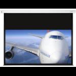 "Sapphire AV SEWS240RWSF-ATR10 projection screen 2.77 m (109"") 16:10"
