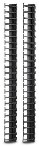 APC AR7723 rack accessory
