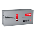 Activejet ATS-2020N toner for Samsung MLT-D111S