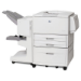 Hewlett-Packard HP Factory Outlet Gold Product 9040n Printer