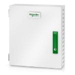 APC GVSBPSU10K20H uninterruptible power supply (UPS) accessory