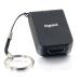 C2G Adaptador de viaje USB-C a HDMI