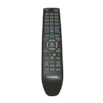 Samsung AA59-00484A remote control IR Wireless TV Press buttons