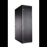 IBM 42U S2 standard rack rack