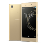 Sony Xperia XA1 Plus Single SIM 4G 32GB Goud