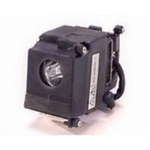 Sharp BQC-PGM10X//1 Replacement lamp module projector lamp