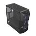 Cooler Master MasterBox TD500 Mesh w/ Controller