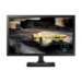 "Samsung S27E330H 27"" Full HD TN Black"