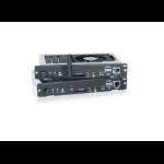 NEC OPS-Sky-i3-s4/64/no OS/W B 2.7GHz i3-6100E Black Embedded PC