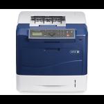 Xerox Phaser 4622V/ADN