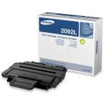 HP SV003A (MLT-D2092L) Toner black, 5K pages