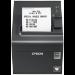 Epson TM-L90LF (681) Térmico Impresora de recibos 203 x 203 DPI Alámbrico