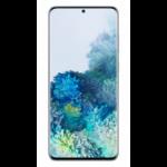 "Samsung Galaxy SM-G986B 17 cm (6.7"") 12 GB 128 GB 5G USB Type-C Blue Android 10.0 4500 mAh"