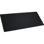 Logitech G Logitech G840 Gaming mouse pad Black