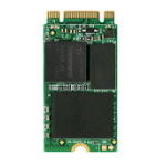 Transcend MTS400 64 GB Serial ATA III M.2