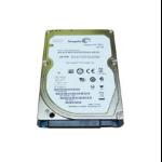 "Seagate Pipeline HD ST9320328CS 2.5"" 320 GB Serial ATA II"