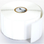 Brother RDS02 Printer Label