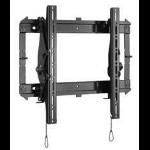 "Chief RMT2 42"" Black flat panel wall mount"