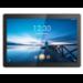 Lenovo Tab M10 Qualcomm Snapdragon 429 32 GB Negro