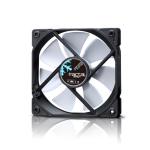 Fractal Design FD-FAN-DYN-X2-GP14-WT Computer case Fan
