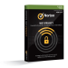 NortonLifeLock Norton WiFi Privacy 1 licencia(s) Español