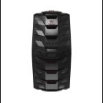 Acer Predator AG3-710-MO64 3.4GHz i7-6700 Torre Negro PC