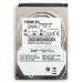Acer KH.32004.005 hard disk drive