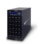 Kanguru U2D2-23 Media And Data Duplicator