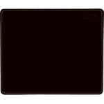 SPEEDLINK SL-6243-LBK Black mouse pad