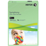 Xerox Symphony 80 A4, Green Paper CW Green printing paper