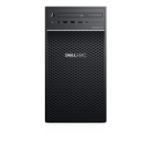 DELL PowerEdge T40 server 3.5 GHz 8 GB Mini Tower Intel Xeon E DDR4-SDRAM