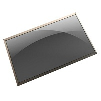 Acer KL.15605.049 flat panel spare part Display