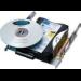 Origin Storage 500GB SATA 7200rpm Fixed Desktop Drive