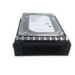 "Lenovo 800GB 3.5"" SATA III 800GB"