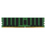 Kingston Technology System Specific Memory 64GB DDR4 2400MHz 64GB DDR4 2400MHz memory module