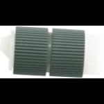 CoreParts MSP5843 printer roller