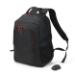 Dicota D31719 backpack Black