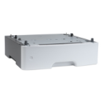Lexmark 35S0567 tray/feeder 550 sheets