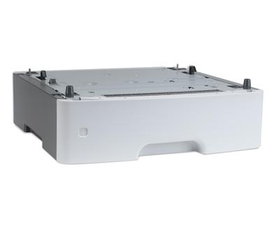 Lexmark 550 Sheet Tray